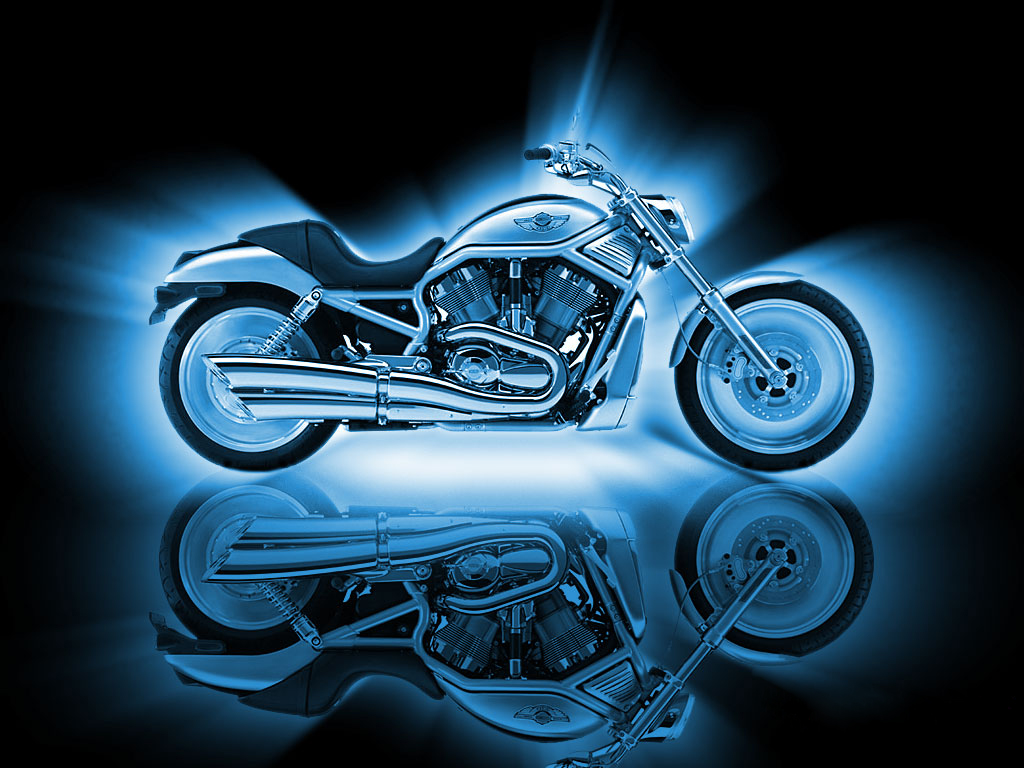 Cool Harley Davidson Wallpaper Latest High Definition Wallpapers