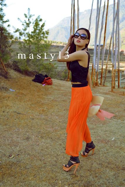 mastyl3