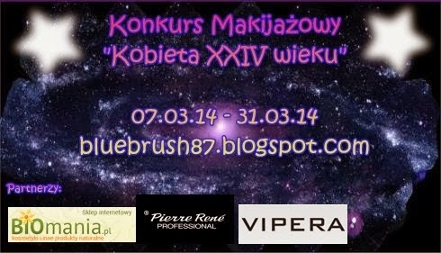 Konkurs u bluebrush87