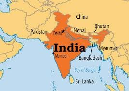 profile india