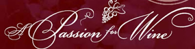 Passion for Wine, Cystic Fibrosis Foundation, Pittsburgh