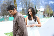 Chirunavvula Chirujallu Movie Stills Gallery-thumbnail-10