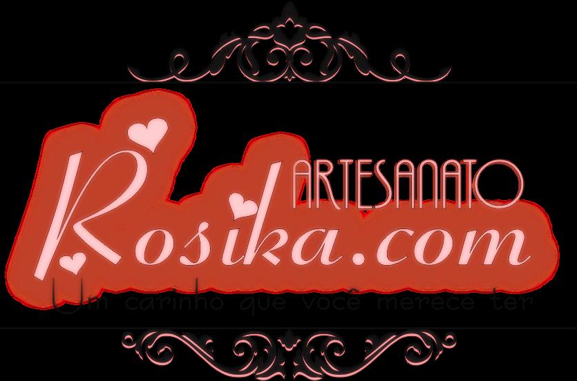 Rosika.com