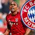 """Douglas Costa: """"Em cinco meses no Bayern, aprendi mais do que em cinco anos no Shakhtar""""."""
