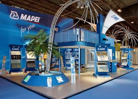 Lavorandia 2012 aziende che assumono a milano e for Lavora con noi arredamento milano