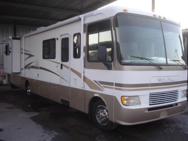 Used Rvs For Sale Arizona