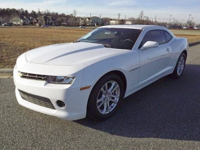 terry labonte chevrolet may 2014. Cars Review. Best American Auto & Cars Review