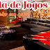 Sala de Jogos – veja modelos e dicas para montar uma em sua casa!