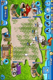 Free Farm Frenzy Lite for Android