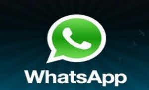 whatsapp apk for android 5
