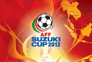 http://benmuha27.blogspot.com/2012/11/jadwal-piala-aff-suzuki-cup-2012.html