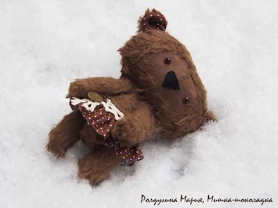 тедди медведи купить