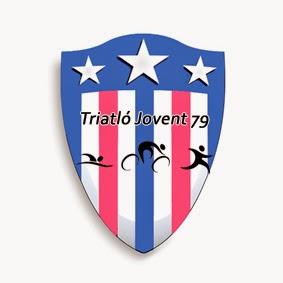 Triatló Jovent 79 US