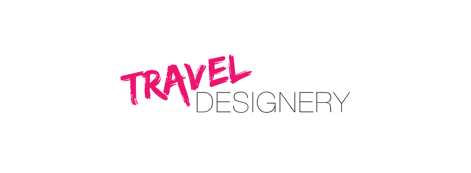 Travel Designery