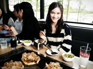 Biodata dan Foto Melody JKT48 Terbaru 1