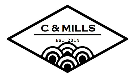 C&MILLS