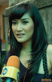 Artis Pemeran/Pemain sinetron Gajah Mada MNCTV:
