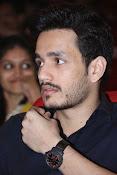 Akhil Akkineni Hansome photos-thumbnail-17