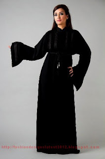Islamic-women-clothing