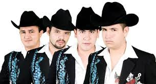 Calibre 50 en Palenque Fiestas de Octubre 2015 vip hasta adelante smarrticket ticketmaster