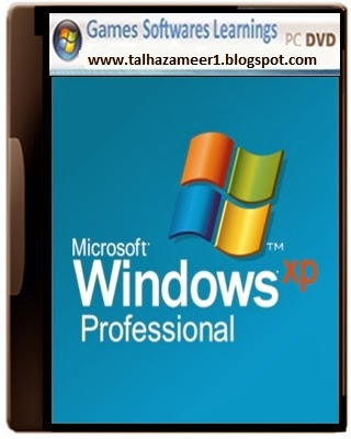 free  windows xp sp3 full version 2013