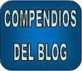 COMPENDIOS DEL BLOG