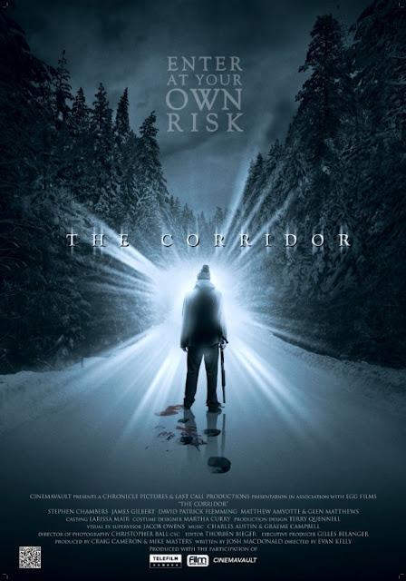 The Corridor (2010)