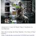 cara merubah thema facebook di browser android
