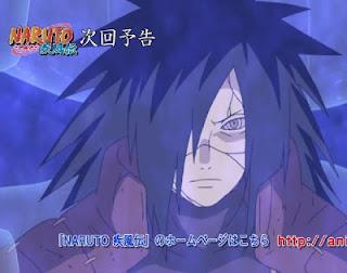 Naruto 323 - 324 Subtitle Indonesia