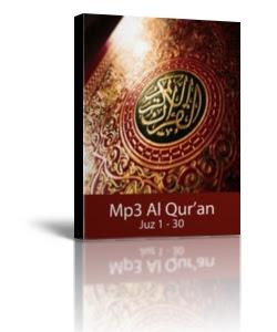mp3 al quran