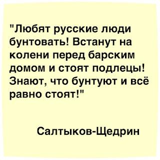 В Киеве и на западе Украины объявлено штормовое предупреждение - Цензор.НЕТ 4606