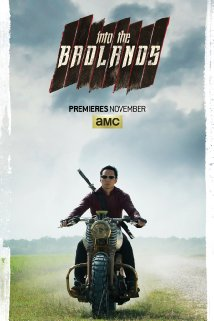 Into the Badlands Season 1 | Eps 01-06 [Complete]