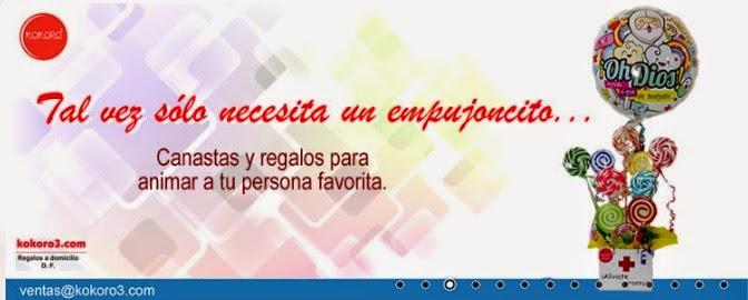 http://www.kokoro3.com/detalles_Animo---Dulces-y-Paletas--Envio-Gratis-DF,551,2,0.htm