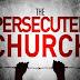 ĐTC: Hãy Cùng Nhau Chấm Dứt Việc Đàn Áp Tôn Giáo