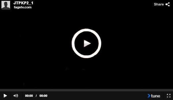 http://www.merivideos.com/?s=Ek+Boond