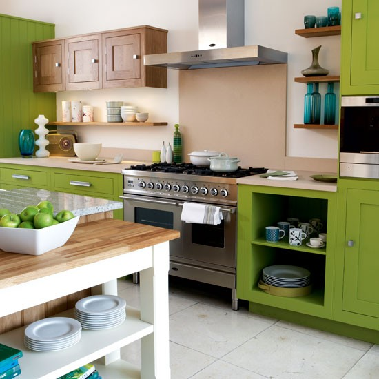 kitchen colour schemes home appliance