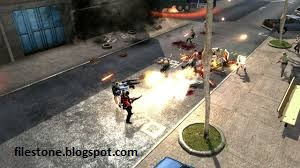 Narco Terror-RELOADED FREE Download PC Game Repack FULL Version