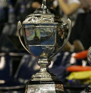 Malaysia Melangkah ke Final Kejohanan Badminton Piala Thomas