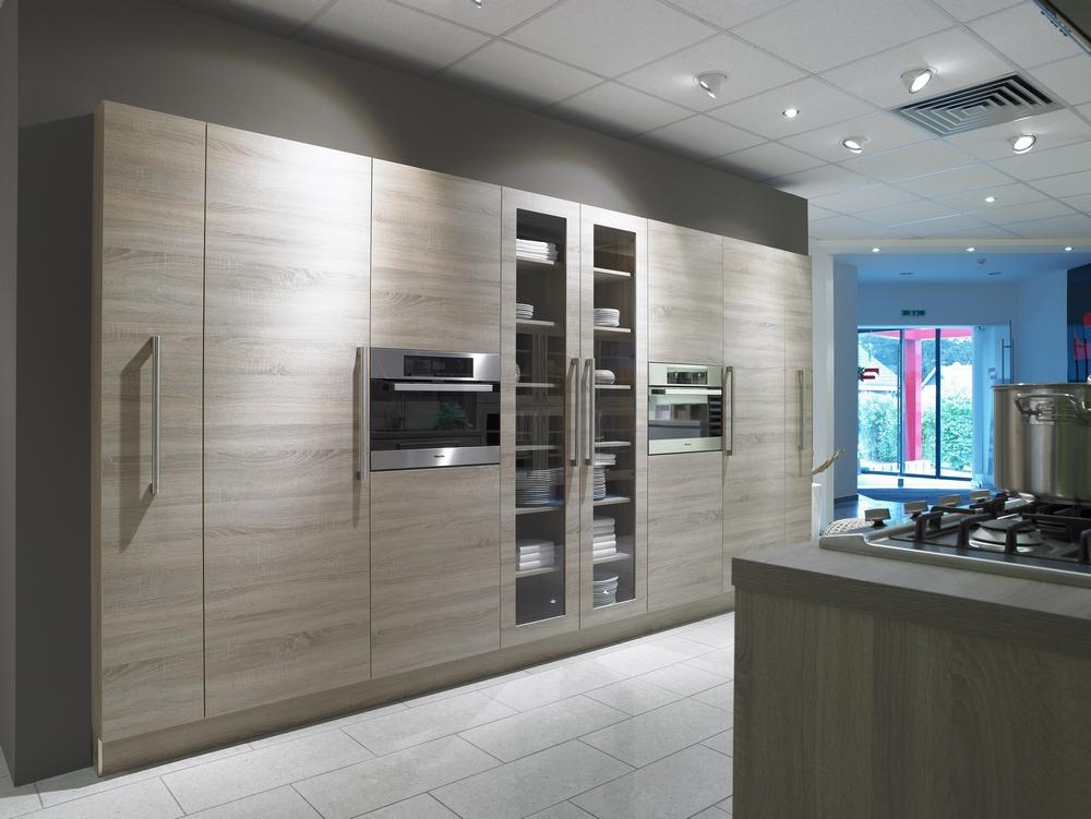 Meubles cuisine modernes design de maison for Meuble cuisine moderne