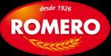 PASTAS ROMERO