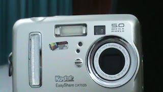 Digital_Pocket_Camera_Kodak_EasyShare_CX7525