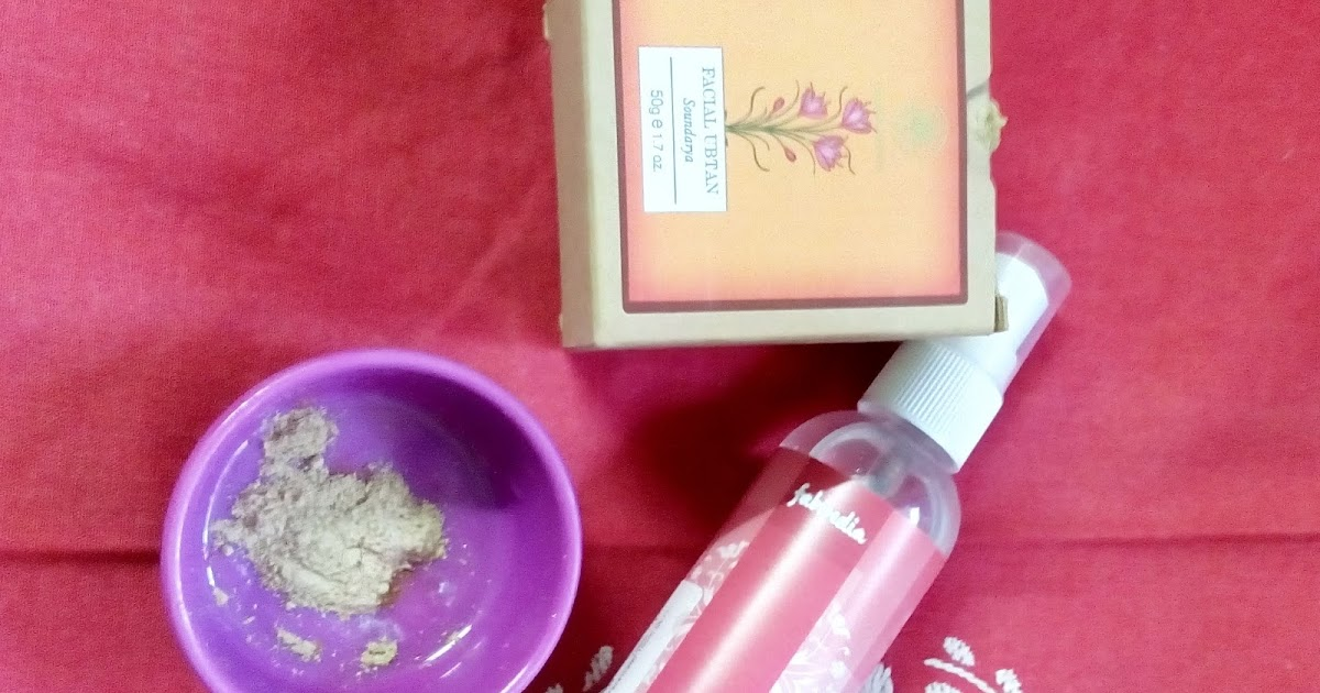 Makeup and Beauty Product Reviews by ProblemWitch: Flormar