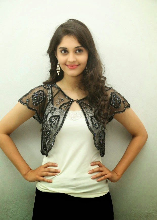 Surabhi Telugu Movie  Beeruva Photo Gallery, S, Surabhi, Surabhi Hot Images, latest Actress HD Photo Gallery, Latest actress Stills, HD Actress Gallery, Beautiful pics, Indian Actress, Actress HD Photo Gallery,