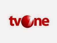 Lowongan Berkarir di TV One 2015