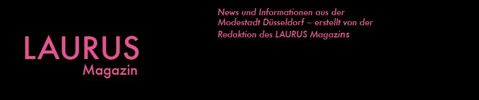 LAURUS-Fashionnews Düsseldorf