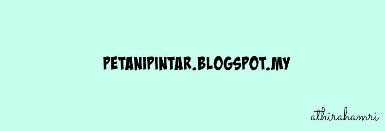 petanipintar.blogspot.my