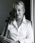 Suzanne Smith