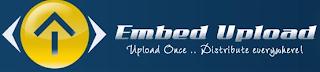 http://www.embedupload.com/?d=2VGHSQEGOZ