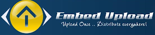 http://www.embedupload.com/?d=0QCEMAWCIV