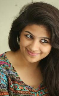 Actress Supriya Aysola Pictures in Jeans at Bhoo Movie Success Meet  49.jpg